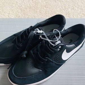 Men's Nike Shoes, New